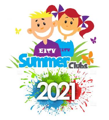 Logo - Summer 2021
